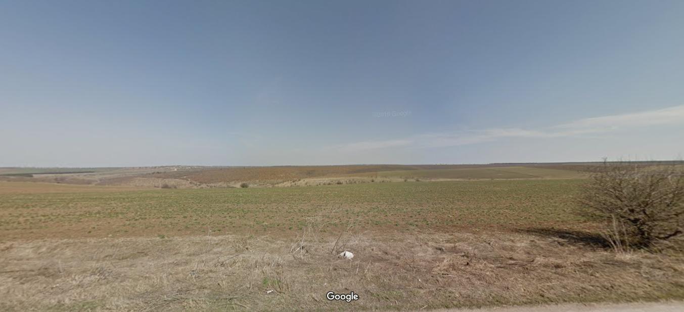 земеделска земя тервел