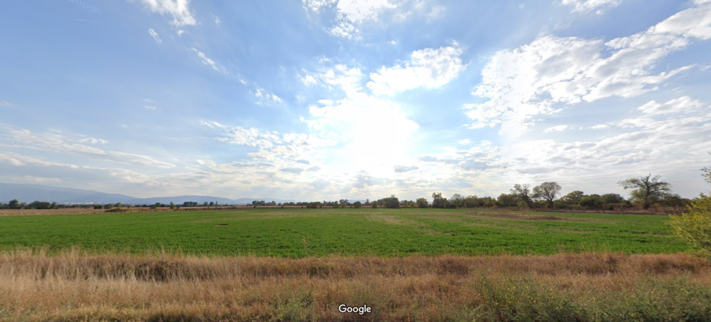 Продава земеделска земя в Житен