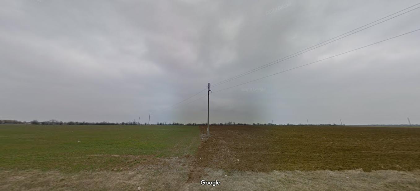 Продава земеделска земя в Писарово